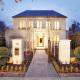 Kew Home 01