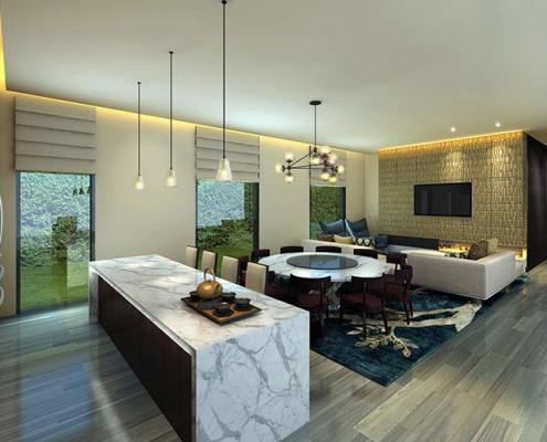 Canterbury-Living-Room