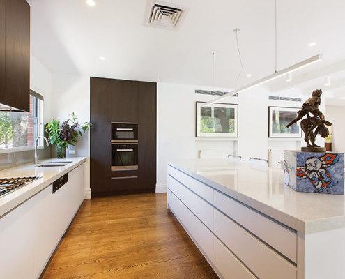 Surrey Hills-kitchen-2